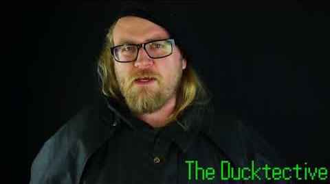 YTP_The_Amazing_Atheist_Eats_Children_at_Cluckin'_Bell