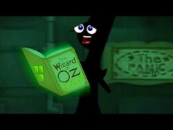YouTube_Poop-_Candace_Opens_an_Interdimensional_Portal-2