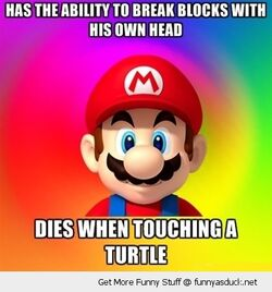 Funny-super-mario-meme-blocks-head.jpg