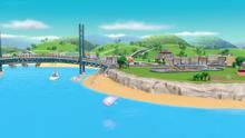 Adventure Bay (S3).png