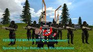 Operation june 15th destroy thy whatshallwedonext by uttprobloxsucks-d8tpahz