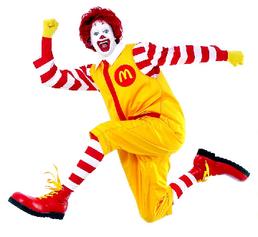 Ronald Mc Donald.png