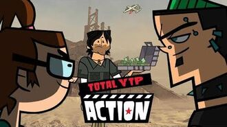 Total_YouTube_Poop_Action