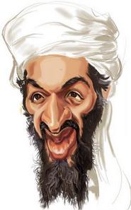 Osama Bin Laden.png