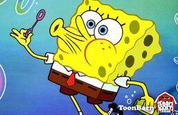 Spongebob-squarepants-the-sponge-who-could-fly.jpg