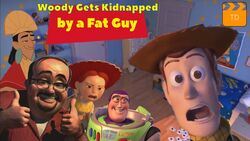 Woody with other guys.jpg