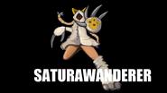 SaturaWanderer ultimate