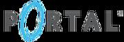 250px-Portal logo.png
