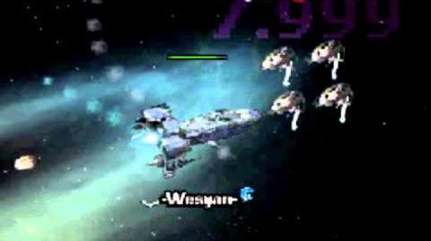 Youtube Poop br - Battlestar Galatcica Online vs DarkOrbit