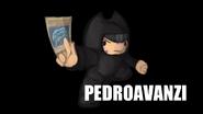 PedroAvanzi ultimate