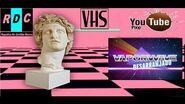 【YTPBR-Vaporwave Desarranjado】