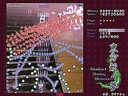 220px-Perfect Cherry Blossom screenshot.jpg