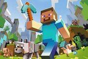 Minecraft360.jpg