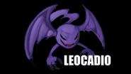 Leocadio ultimate