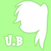 Avatar UB.png