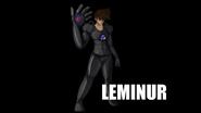Leminur ultimate