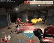 220px-Team Fortress 2 Screenshot.jpg