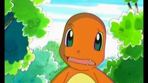 Link is a Pokemon