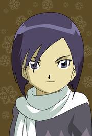 Ken Ichijouji by AnimeFreek4Lyfe.jpg