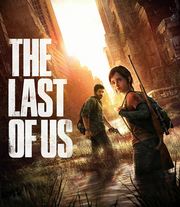 The Last of Us capa.png