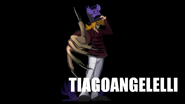 TiagoAngelelli ultimate
