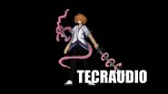 Tecraudio ultimate