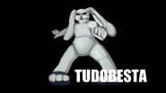TudoBesta ultimate