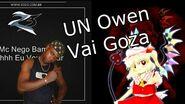 -Ytpmv- - UN Owen vai Goza