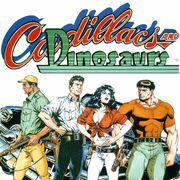 Cadillac-dinossauros-classico-dos-fliperamas-arcade-jogo-D NQ NP 751389-MLB26450835655 112017-F.jpg
