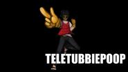 Teletubbiepoop ultimate