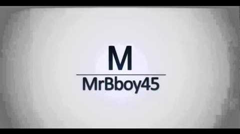 Musique_de_l'intro_de_MrBboy45.