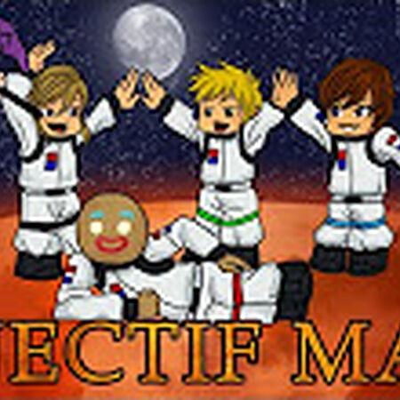 Objectif Mars 1.jpg
