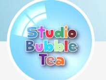 StudioBubbleTeaLogo.jpeg