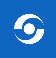 Newtiteuf Logo.png