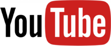 YouTube clipart logo.png