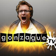 Gonzague.jpg