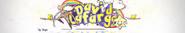 David lafarge banner by yoyofx-d8oeu8z