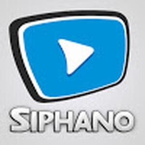 Siphano - Logo fin Juillet 2016.jpg