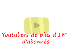 Trophée golden 2.png