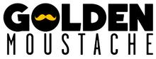 Golden Moustache.png