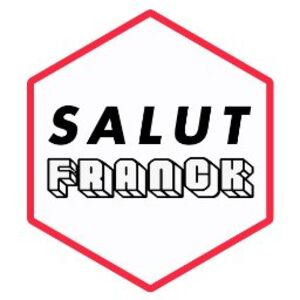 Salut Franck Logo.jpg