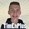 TimEnPlus