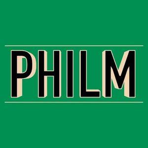 Philm Logo.jpg