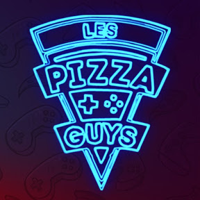 Les Pizza Guys