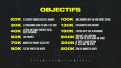 Objectif Live 24H 2020.jpg