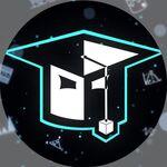 Profs logo
