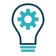Les Questions Cons Logo 2016