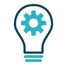 Les Questions Cons Logo 2016.jpg