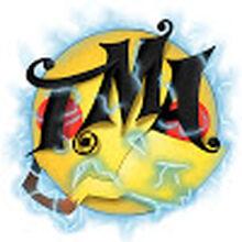 Logo TheMissAddict.jpg