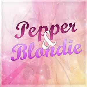 Pepperetblondie.png